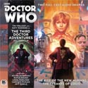 Jacket Illustration